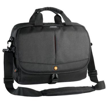 Vanguard 2GO 33 Messenger Bag, black