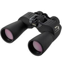 Nikon ACTION EX 16x50 Binocular CF