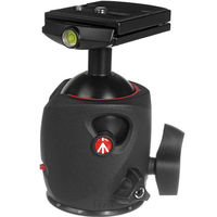 Manfrotto MH057M0-RC4 Ball Head