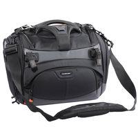 Vanguard Xcenior 36 Professional Series Shoulder Bag