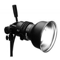 Profoto Pro Head plus UV 250W