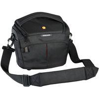Vanguard 2GO 22 Shoulder Bag - Small DSLR