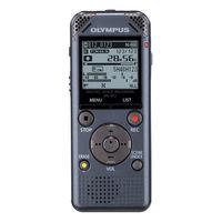 Olympus WS812 Voice Recorder