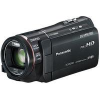 Panasonic HC-X920MGC-K Camcorder