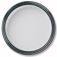 Zeiss T* UV 77mm Filter
