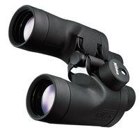 Nikon COMPASS 7x50 Binocular IF WP