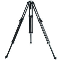 Manfrotto 165MV - Tripod Spreader/Spiked