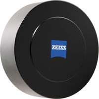 Zeiss 95mm Front Lens Cap for ZE or ZF. 2 Distagon T* 15mm f/2.8