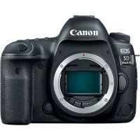 Canon EOS 5D Mark IV (DSLR Body)