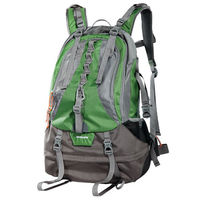 Vanguard Kinray 48 Daypack Cum Camera Backpack