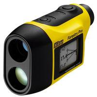 Nikon LRF FORESTRY PRO Rangefinder
