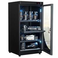 Benro LB108 Dry Cabinet
