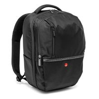 Manfrotto Advanced Gearpack Backpack - Large