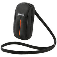 Vanguard Mustang 6B BK Compact Camera Bag