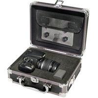 Vanguard VGP-3200 Aluminum Case