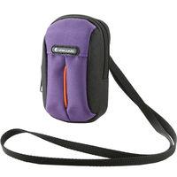 Vanguard Mustang 6A PR Compact Camera Bag