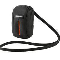 Vanguard Mustang 6A BK Compact Camera Bag