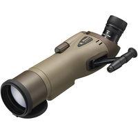 Nikon RA III 65 Spotting Scope OG C