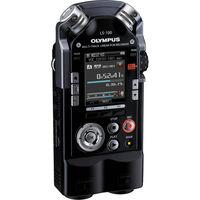 Olympus LS100 Digital Voice Recorder