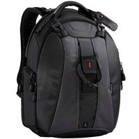 Vanguard Skyborne 51 Backpack
