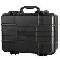 Vanguard Supreme 40F Hard Case with Foam