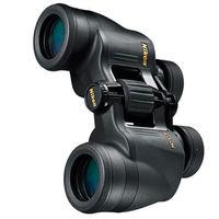 Nikon ACULON A211 7x35 Binocular