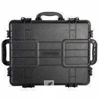 Vanguard Supreme 53D Hard Case with Divider