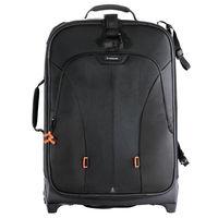 Vanguard Xcenior 62T Professional Series Trolley Bag