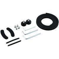 Edelkrone Target Module Spare Parts Kit