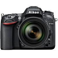 Nikon D7100 (18-105mm VR) DSLR Kit