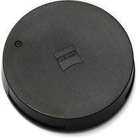 Zeiss Rear Lens Cap for Zeiss Touit E-Mount