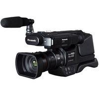 Panasonic AG-AS9000 Camcorder