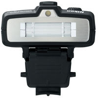 Nikon Close up Speedlight Commander Kit R1C1