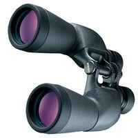 Nikon 12x50 Binocular SE CF