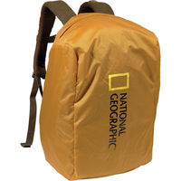 National Geographic A7200 Rain Cape for Rucksacks and Backpacks