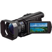 Sony HDR-CX900E Full HD Handycam Camcorder