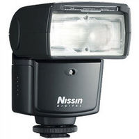 Nissin DI466 Flash for Canon