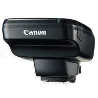 Canon Speedlite Transmitter ST-E3(ASA)