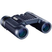 Bushnell H2O FRP 10x25 Binocular
