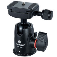Vanguard TBH-100 Tripod Ball Head