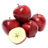 Red Delicious Apple– Imported, 8 units