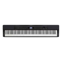 Casio, Digital Piano PX-350BK