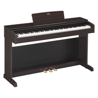 Yamaha, Electronic Piano Arius, YDP-143R//Y with Bench