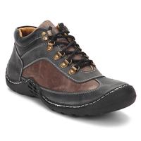 Valentino Outdoor Shoes, 6,  dark grey