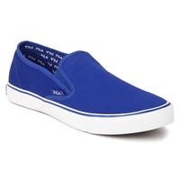 Fila Relaxer Iv Sneakers, 8,  blue