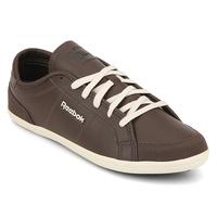 Reebok Royal Deck 2.0 Sneakers, 7,  brown