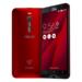 Asus ZenFone 6,  red