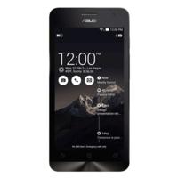 Asus ZenFone 6,  white