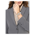 Lee Cooper Lc-090710 Black/Golden Chronograph Watch