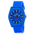 Aveiro Rubber Band Watch